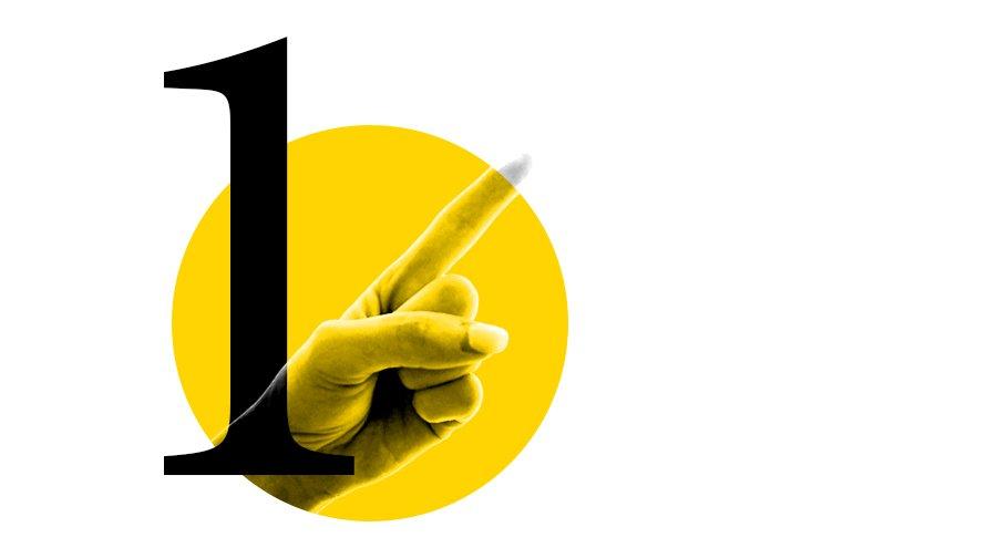 Individual services consultation brief icon 01