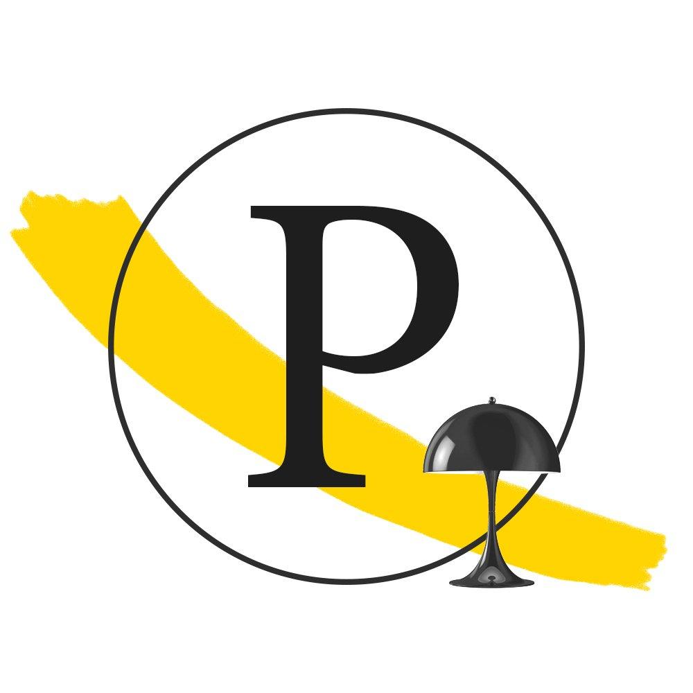 Info Privacy policy icon P